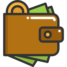 Cryptocurrencies wallet