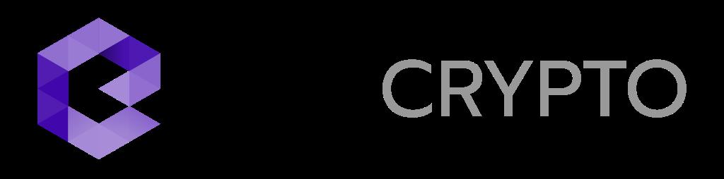 easy crypto NZ logo